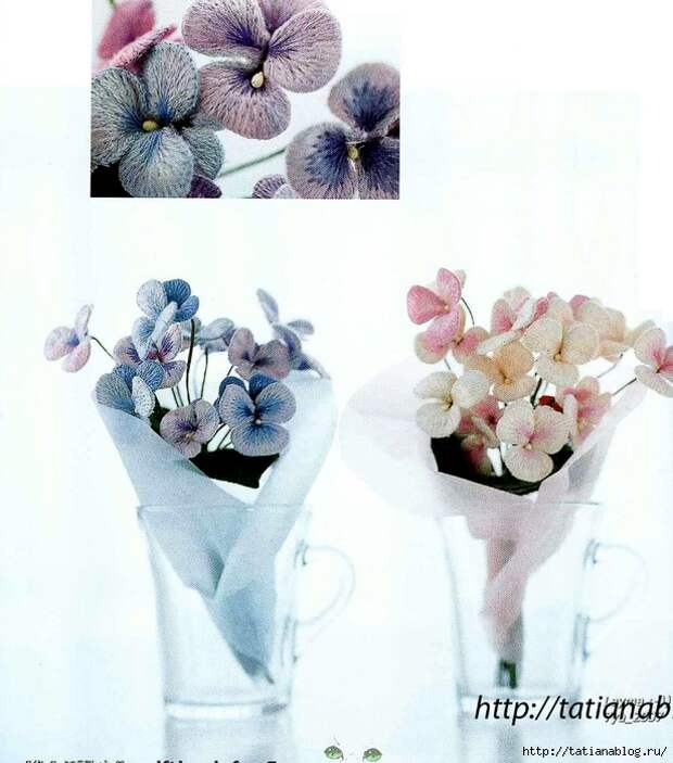 302_Ondori. Flowers. Wire Work Embroidery - 2006.page15 copy (616x700, 278Kb)