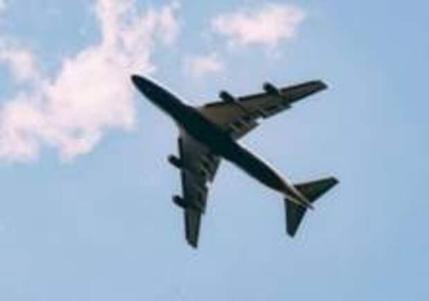 Новые рейсы «Аэрофлота»