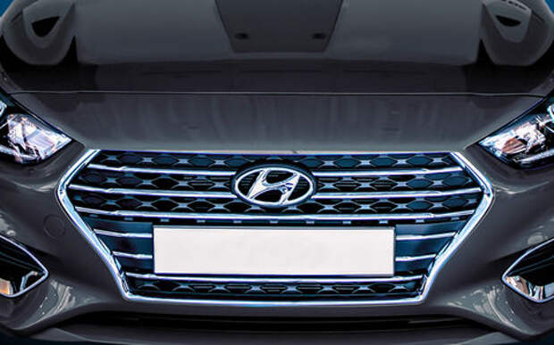 Kia Rio и Hyundai Solaris получат российские двигатели