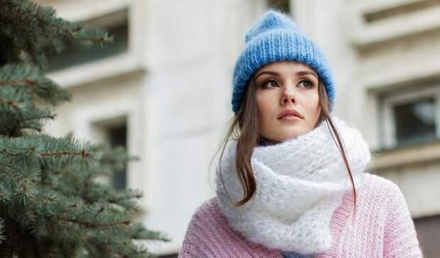 Синоптики заявили озаморозках вРостове-на-Дону с26октября 2021 года