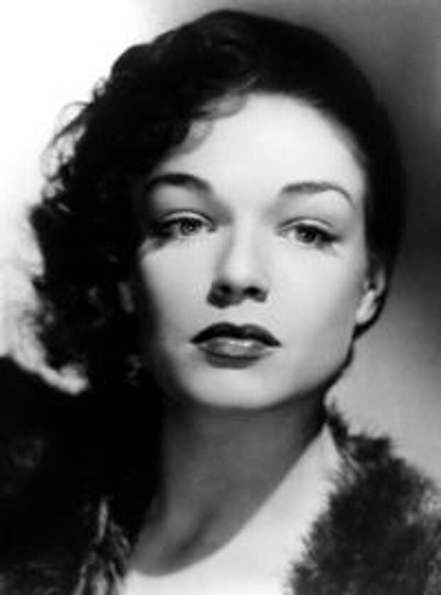 Французские актрисы: легенды 50-60-х