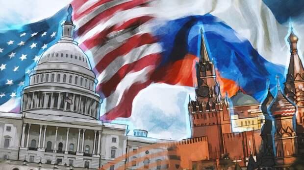 США получили список дипломатов для высылки из России