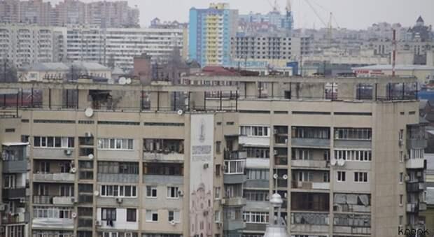 Людям, больным туберкулезом, предоставят жилье