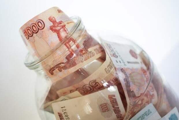 «Автодор» обвинили в том, что выделенные на ЦКАД деньги лежат на счетах в банке