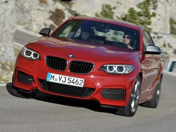 bmw_m235i_coupe_21