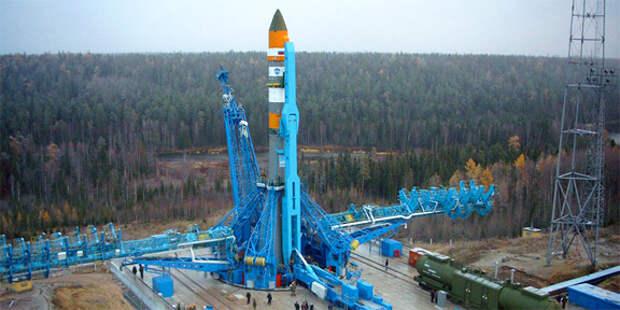 Как битва советских конструкторов привела к созданию лучшего ракетного двигателя