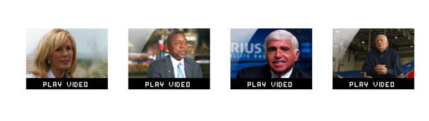 Американский бизнес покажет CNBC свое настоящее лицо?
