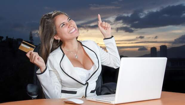 Предпринимателям Подольска онлайн рассказали о мерах господдержки