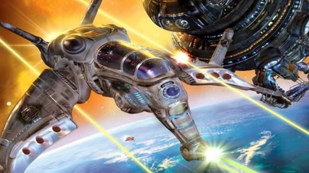 Топ-20 западных RPG— отKingdom Come: Deliverance доFallout: New Vegas | Канобу - Изображение 5