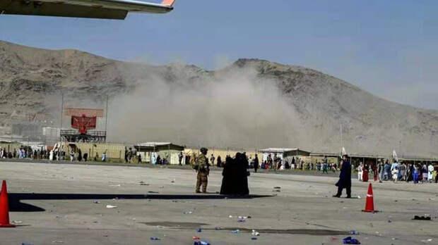 Отзовутся ли взрывы в Кабуле эхом на постсоветском пространстве
