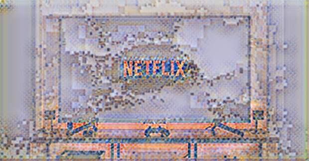 Netflix не собирается покупать сеть кинотеатров: генеральный директор