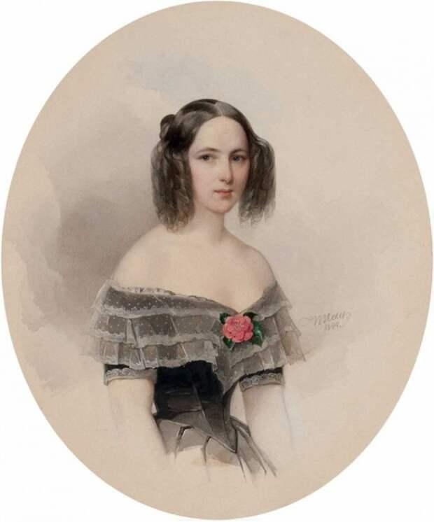 гау-1844