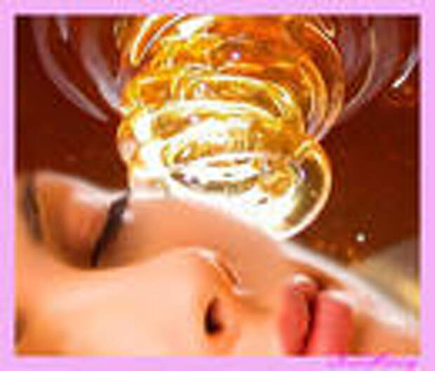 http://www.sun-hands.ru/wp-content/uploads/image/7/fkrasota32.jpeg