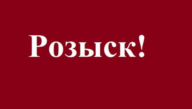 В Карелии объявлен в розыск Александр Уханов