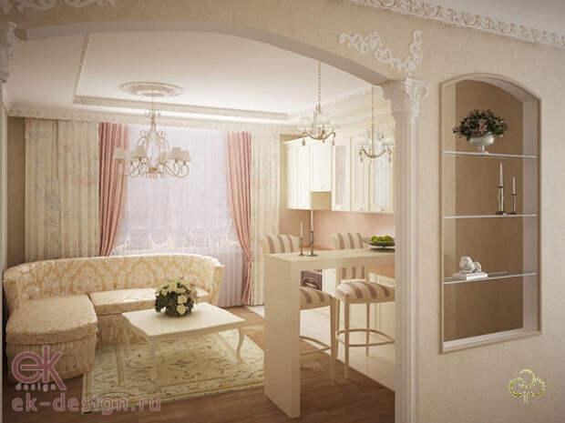 moskva-dizayn_interera_kvartir_obschestvennyh_pomescheniy_zagorodnyh_domov_46201 (640x490, 182Kb)