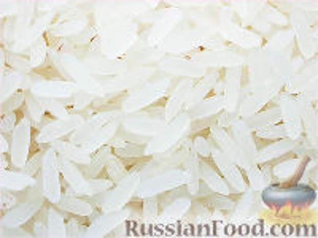 Фото приготовления рецепта: Салат слоеный из печени - шаг №4