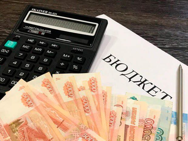 Удмуртия в 2019 году перечислила в федеральный бюджет более 163 млрд рублей налогов
