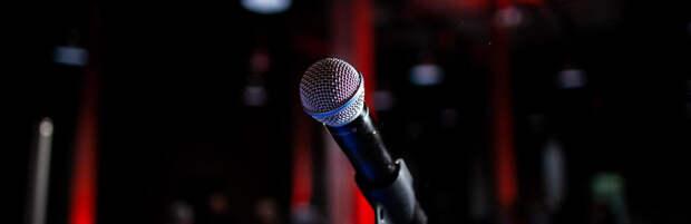 Организаторов концертов в Казахстане обяжут извещать, что артист выступает под «фанеру»
