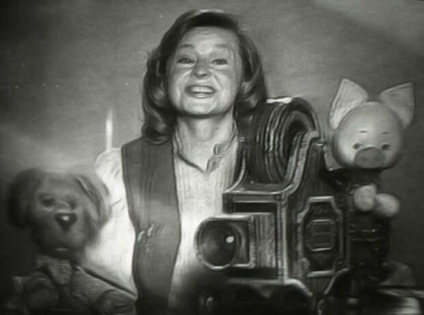 «Спокойной ночи, малыши!». История передачи и её нестареющие герои