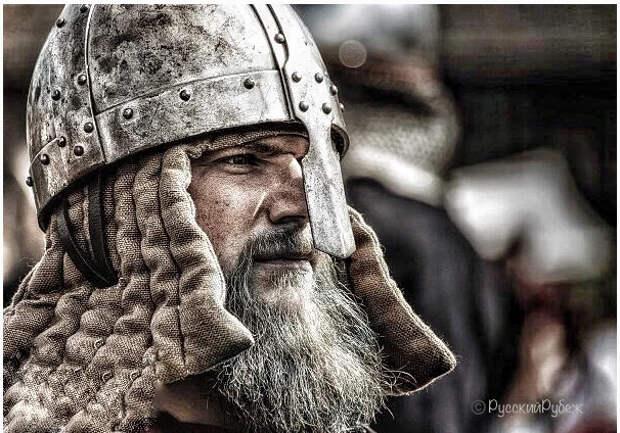 Падение западной Руси