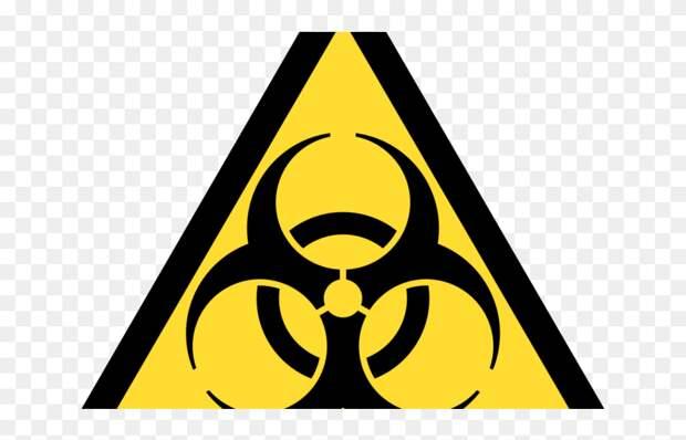 Предупреждающие таблички по коронавирусу. Подборкаchert-poberi-tablichki-koronavirus-03120211092020-15 картинка chert-poberi-tablichki-koronavirus-03120211092020-15