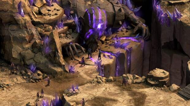 Топ-20 западных RPG— отKingdom Come: Deliverance доFallout: New Vegas | Канобу - Изображение 7