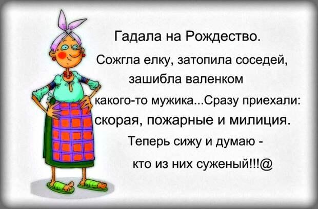 image.jpgывап (700x460, 278Kb)