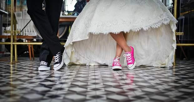 В каком возрасте лучше вступать в брак согласно вашему знаку Зодиака?