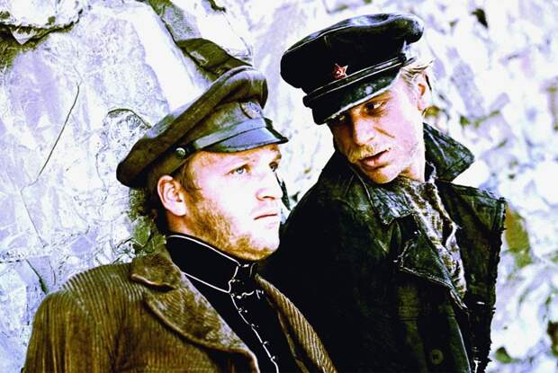 Богатырёв