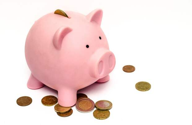 Схема: где взять деньги на развитие бизнеса?