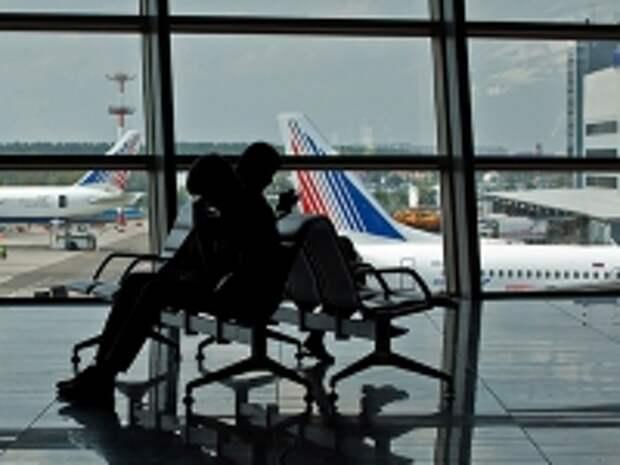 ПРАВО.RU: Пассажир выплатит свыше 150 000 рублей авиакомпании за вынужденную посадку