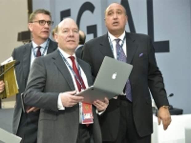 ПРАВО.RU: Каким должен быть международный коммерческий арбитраж: мнение юристов