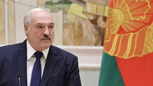 Власти Белоруссии запретили гражданам выезжать из страны