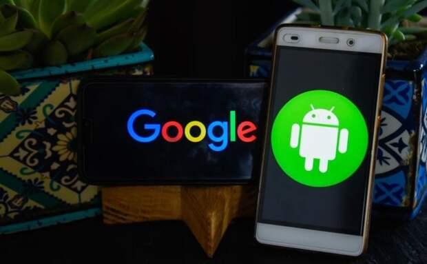 Мне надоели ежегодные обновления Android. А вам