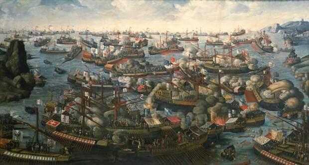 День в истории…Что важного случилось в мире 7 октября