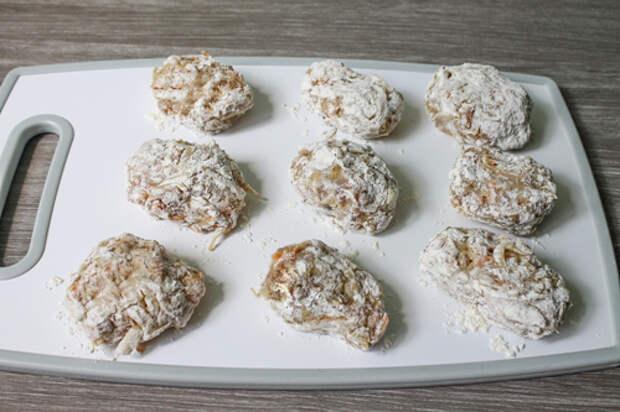 Ленивые голубцы — идеальный вариант для завтрака, обеда или ужина!