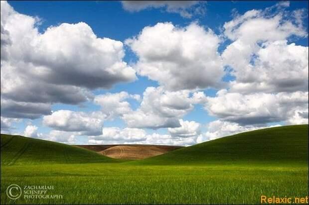 Glorious_Nature_035