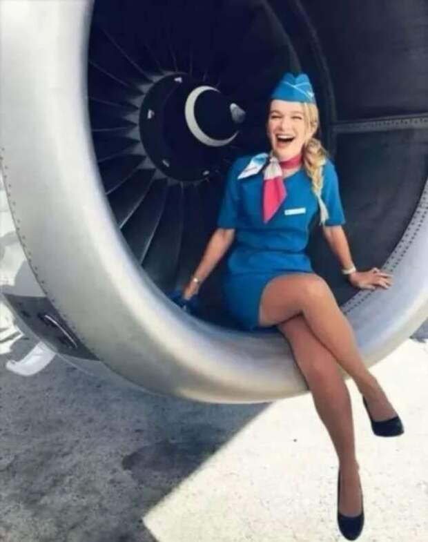 Ножки стюардесс. Подборка chert-poberi-styuardessy-chert-poberi-styuardessy-53370108022021-7 картинка chert-poberi-styuardessy-53370108022021-7