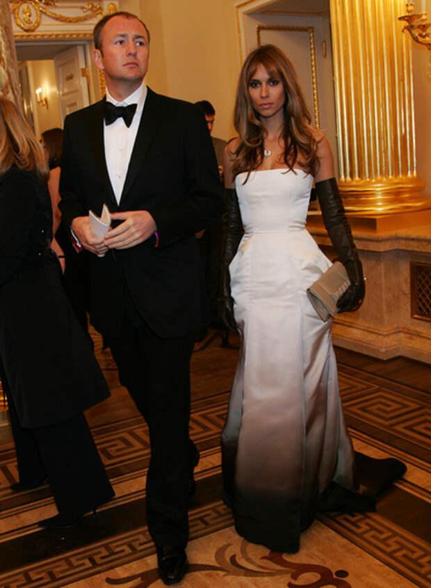 Что терзает Романа Абрамовича? Дорогие капризы российских олигархов