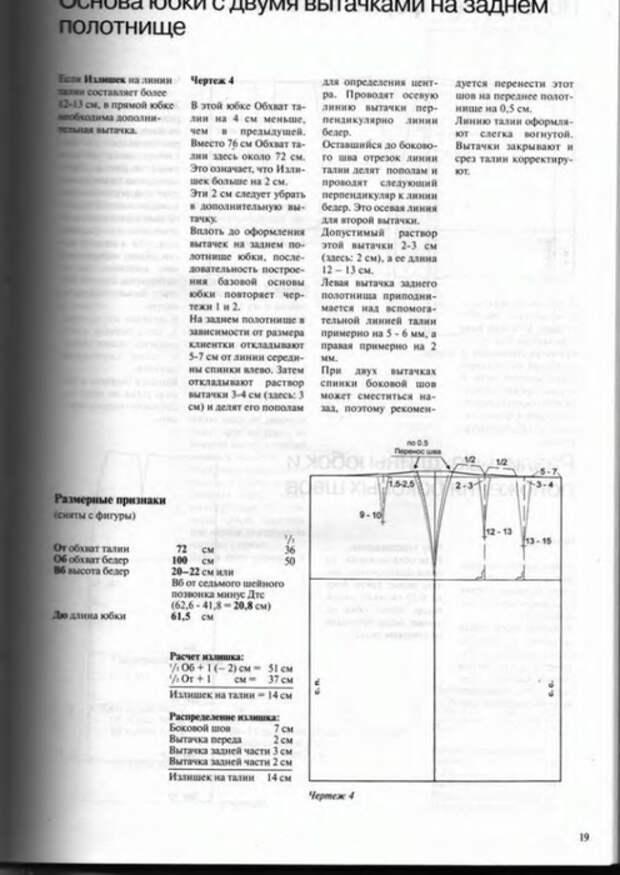 4153689_Muller__Ubki_i_bruki_012 (496x700, 171Kb)