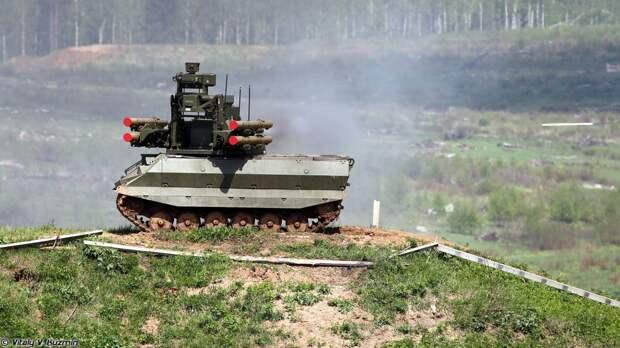 Daily Express: Россия на учениях «Запад-2021» продемонстрировала два козыря против НАТО