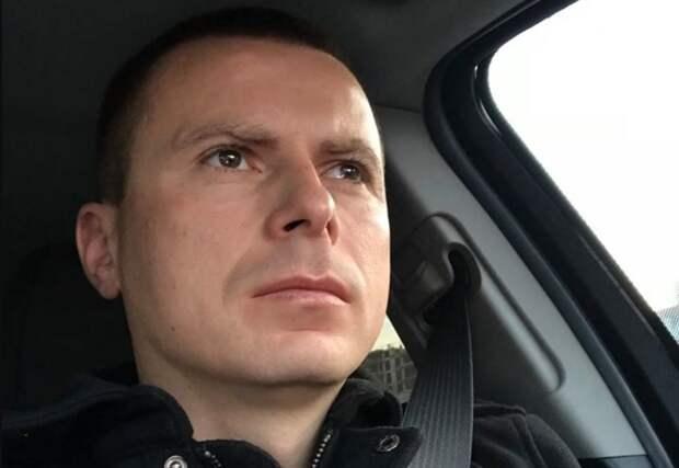 Суд пожалел избившего подчиненного экс-директора парков Симферополя