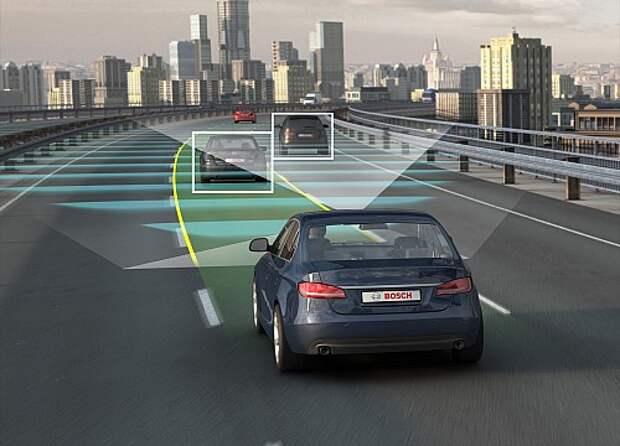 На чем поедем через 10 лет: дизель-гибриды, электроскутеры и автопилот