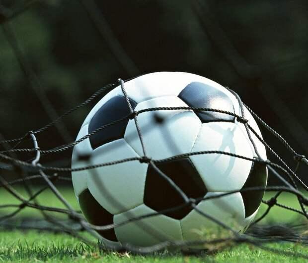 «Зенит» обыграл «Рубин» и упрочил лидирующую позицию в молодежном первенстве
