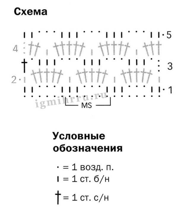 45.2 (592x700, 94Kb)