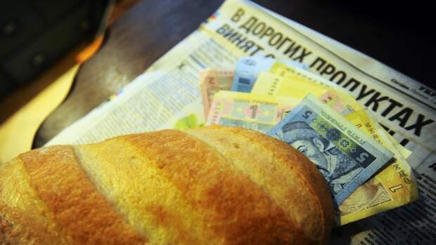 """""""Это цена демократии"""": болгары оценили новость о голоде миллионов украинцев"""