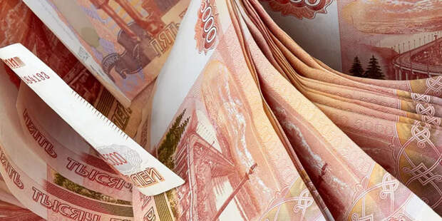 «Русским офшорам» ищут преференции