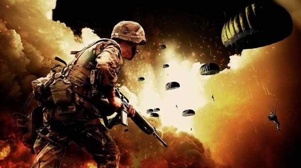 """""""Головой поехали"""": статья о """"сговоре"""" России с талибами может привести к войне"""