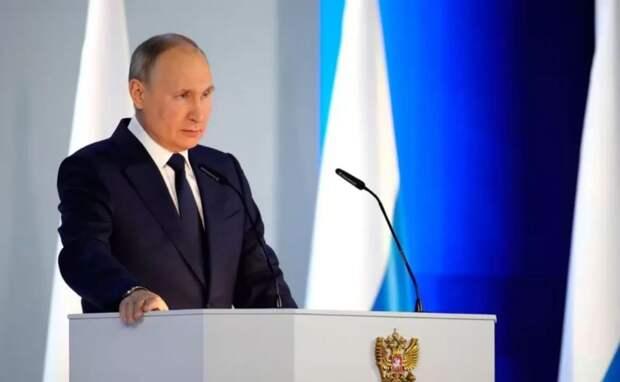 «Прихлопнут как муху»: Кедми объяснил, как послание Путина меняет будущее Украины