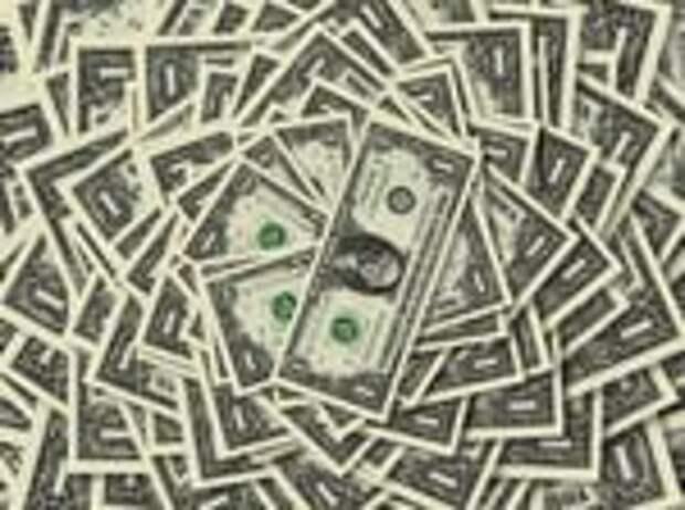 Американские СМИ: планета уползает из-под власти доллара. Что делать?!